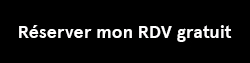 Sillages Paris parfum réserver mon rendez vous RDV gratuit bouton