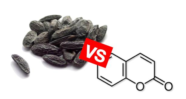 ingrédients naturels vs ingrédients synthétiques : le match